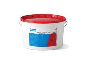 PROMASTOP-CC-liquid