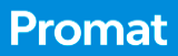 Promat_logo_160