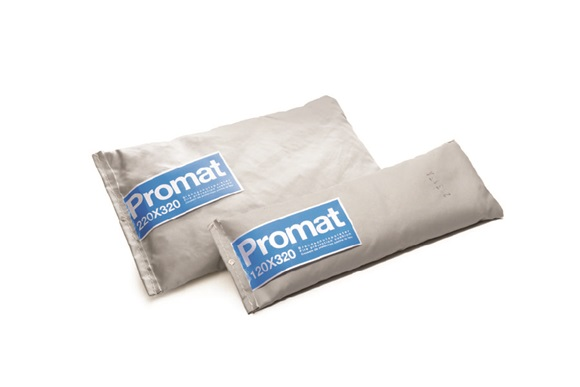 PROMASTOP-S_and_L