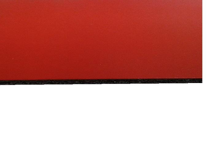 PLP červená 1