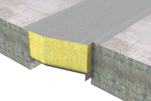 PROMASEAL-A-spray-joint-floor_web