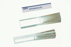 promaglas30_1