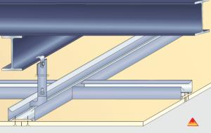 stropy-masiv-1