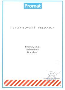 autor-predajca