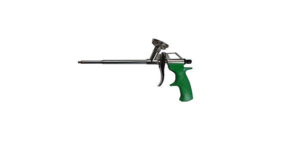 pistol-na-penu-1