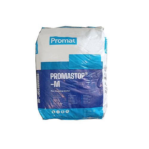Promastop M